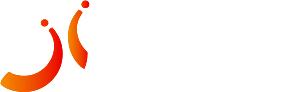Jagriti Innovations