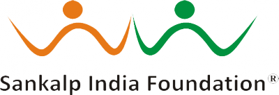Sankalp India Foundation Jagriti Innovations